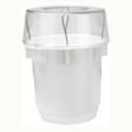 Plant culture pot Kick/Brauckmann